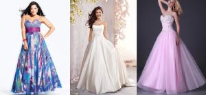 Este é um vestido clássico que, dependendo do tecido e forro usado, muda completamente o estilo. Segue esquema de molde do 36 ao 56,