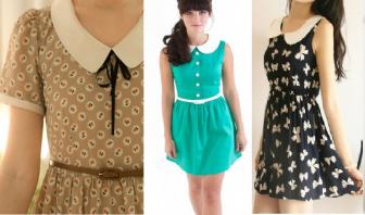Dependendo do tecido escolhido o vestido ganha um toque diferente. Veste bem qualquer tamanho. Modelagem do 36 ao 56.