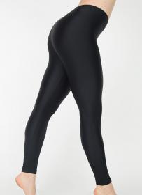 Fiz a modelagem desta legging sem costura lateral baseando-me mais pela medida do quadril. Caso tenha a cintura muito fina, diminua mais na linha da cintura, recuando nas laterais frente e costas. Fiz esquema de modelagem do PP ao EXGG.