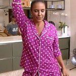 Vídeo: como fazer molde da blusa pijama da Ivete Sangalo